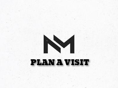 PLAN A VIST